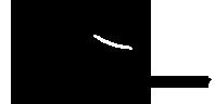 Manon de Jong Logo